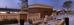 http://photos.hotelbeds.com/giata/small/08/082653/082653a_hb_t_002.jpg