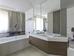 http://photos.hotelbeds.com/giata/small/08/087972/087972a_hb_ro_027.jpg