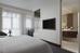 http://photos.hotelbeds.com/giata/small/08/087972/087972a_hb_ro_029.jpg