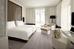 http://photos.hotelbeds.com/giata/small/08/088082/088082a_hb_ro_014.jpg