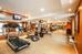 http://photos.hotelbeds.com/giata/small/09/091264/091264a_hb_f_002.jpg