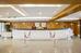 http://photos.hotelbeds.com/giata/small/09/091264/091264a_hb_l_010.jpg