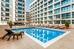 http://photos.hotelbeds.com/giata/small/09/091264/091264a_hb_p_012.jpg