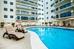 http://photos.hotelbeds.com/giata/small/09/091264/091264a_hb_p_014.jpg