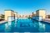 http://photos.hotelbeds.com/giata/small/09/091264/091264a_hb_p_015.jpg
