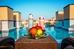 http://photos.hotelbeds.com/giata/small/09/091264/091264a_hb_p_016.jpg