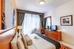 http://photos.hotelbeds.com/giata/small/09/091264/091264a_hb_ro_033.jpg