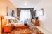 http://photos.hotelbeds.com/giata/small/09/091264/091264a_hb_ro_039.jpg