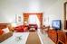http://photos.hotelbeds.com/giata/small/09/091264/091264a_hb_w_008.jpg