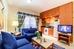 http://photos.hotelbeds.com/giata/small/09/091264/091264a_hb_w_009.jpg