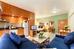 http://photos.hotelbeds.com/giata/small/09/091264/091264a_hb_w_011.jpg