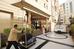 http://photos.hotelbeds.com/giata/small/10/103307/103307a_hb_a_002.jpg