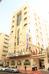 http://photos.hotelbeds.com/giata/small/10/103307/103307a_hb_a_003.jpg