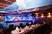 http://photos.hotelbeds.com/giata/small/10/103307/103307a_hb_f_001.jpg