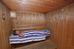http://photos.hotelbeds.com/giata/small/10/103307/103307a_hb_f_003.jpg