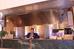 http://photos.hotelbeds.com/giata/small/10/103307/103307a_hb_l_001.jpg