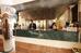 http://photos.hotelbeds.com/giata/small/10/103307/103307a_hb_l_002.jpg