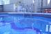 http://photos.hotelbeds.com/giata/small/10/103307/103307a_hb_p_002.jpg
