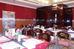http://photos.hotelbeds.com/giata/small/10/103307/103307a_hb_r_002.jpg