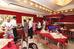 http://photos.hotelbeds.com/giata/small/10/103307/103307a_hb_r_003.jpg