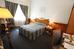 http://photos.hotelbeds.com/giata/small/10/103307/103307a_hb_ro_001.jpg
