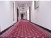 http://photos.hotelbeds.com/giata/small/10/103307/103307a_hb_ro_002.jpg