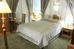 http://photos.hotelbeds.com/giata/small/10/103307/103307a_hb_ro_003.jpg
