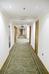 http://photos.hotelbeds.com/giata/small/10/103307/103307a_hb_ro_008.jpg