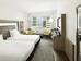 http://photos.hotelbeds.com/giata/small/11/114239/114239a_hb_a_100.jpg