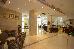 http://photos.hotelbeds.com/giata/small/11/114898/114898a_hb_l_002.jpg