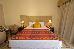 http://photos.hotelbeds.com/giata/small/11/114898/114898a_hb_w_002.jpg