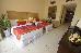 http://photos.hotelbeds.com/giata/small/11/114898/114898a_hb_w_005.jpg