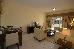 http://photos.hotelbeds.com/giata/small/11/114898/114898a_hb_w_007.jpg