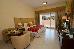 http://photos.hotelbeds.com/giata/small/11/114898/114898a_hb_w_010.jpg
