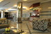 http://photos.hotelbeds.com/giata/small/11/115837/115837a_hb_l_003.jpg