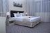 http://photos.hotelbeds.com/giata/small/11/115837/115837a_hb_ro_021.jpg