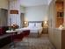 http://photos.hotelbeds.com/giata/small/12/121055/121055a_hb_a_043.jpg