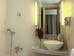 http://photos.hotelbeds.com/giata/small/12/121055/121055a_hb_a_044.jpg
