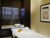 http://photos.hotelbeds.com/giata/small/12/121055/121055a_hb_a_046.jpg