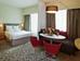 http://photos.hotelbeds.com/giata/small/12/121055/121055a_hb_a_048.jpg