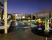 http://photos.hotelbeds.com/giata/small/12/121055/121055a_hb_a_050.jpg