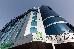 http://photos.hotelbeds.com/giata/small/12/122042/122042a_hb_a_004.jpg
