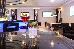http://photos.hotelbeds.com/giata/small/12/122042/122042a_hb_l_001.jpg