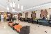 http://photos.hotelbeds.com/giata/small/12/122042/122042a_hb_l_002.jpg