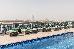 http://photos.hotelbeds.com/giata/small/12/122042/122042a_hb_p_008.jpg