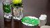 http://photos.hotelbeds.com/giata/small/12/122042/122042a_hb_r_009.jpg