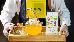 http://photos.hotelbeds.com/giata/small/12/122042/122042a_hb_r_011.jpg