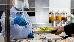 http://photos.hotelbeds.com/giata/small/12/122042/122042a_hb_r_012.jpg