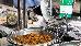 http://photos.hotelbeds.com/giata/small/12/122042/122042a_hb_r_013.jpg