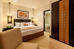 http://photos.hotelbeds.com/giata/small/12/122042/122042a_hb_ro_004.jpg